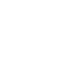 XLVets